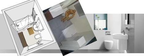 un-baño-muy-util