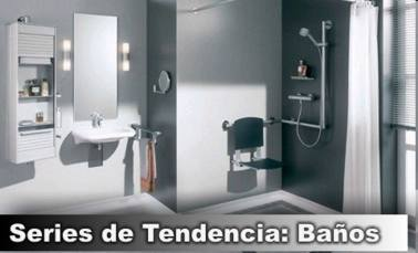 seriestendencia1