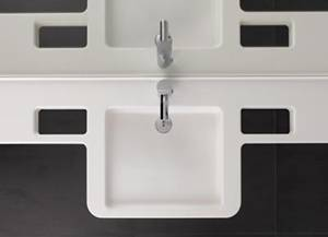 lavamanoskeramag