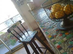 mosaico cocina 3