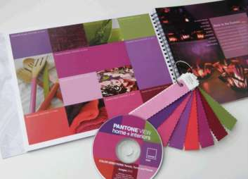 colortrend2012-b