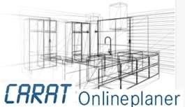Dise ar la cocina online varias aplicaciones actualizado for Disenar mi cocina online