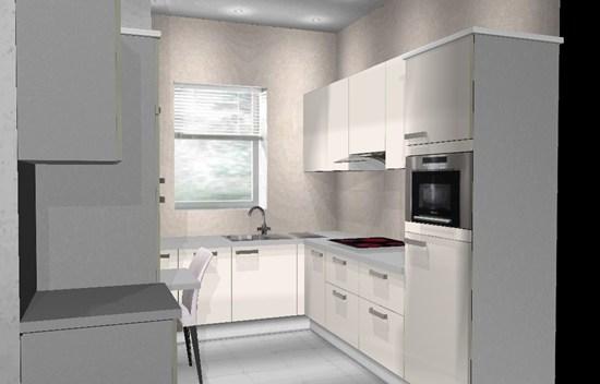 Dise ar la cocina online es posible actualizado mayo 2015 for Software cocinas integrales