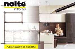 Küchenplanung Online ist möglich | Rehabitat Innenbau