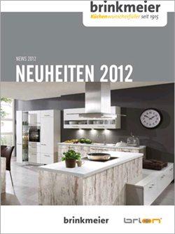 brickenmeier2012