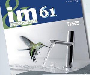 imcb61
