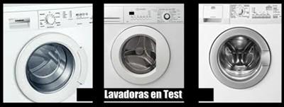 lavadorastest