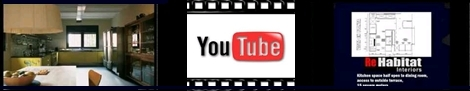 youtuberehabitata