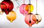 cologne3-luces-Meltdown-JohanLinsten