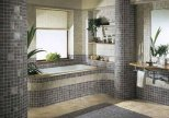 Bathroom-Ceramic-Tile1
