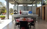 cocinas2013-13-10