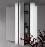 columna-toto-neorest