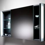 espejos-trend-2013_3_Burgbad
