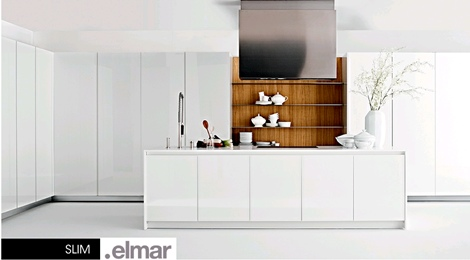 livingkitchen-escamoteable2