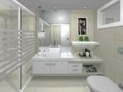 whitebathrooms1