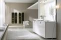 whitebathrooms11