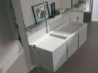 whitebathrooms2