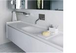 whitebathrooms3