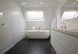 whitebathrooms4