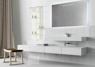 whitebathrooms5