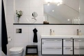 whitebathrooms8