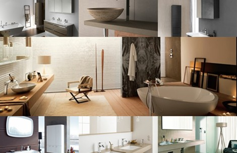 Baños naturales, un estilo atemporal | Nature Bathrooms