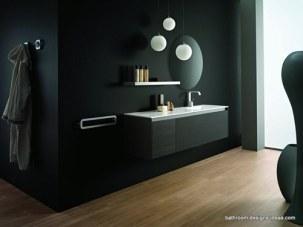 black_bathroom-designs-ideas