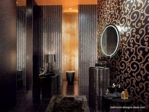 black_bathroom-designs-ideas2