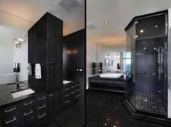 black_bathroom-pembrokebathrooms