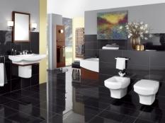 black_bathroom-sotendencias