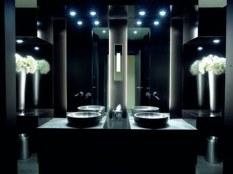 black_bathroom-superdecors-net