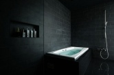 black_bathroom-unidesigns-us