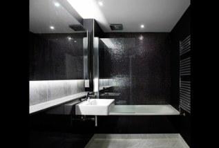black_bathroom-wohnideen-minimalisti