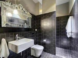 black_bathroom-wohnideen-minimalisti2