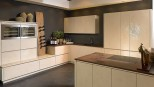 modern-kitchen-4