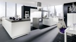 modern-kitchen-alnostar
