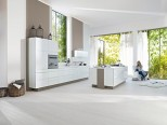 modern-kitchen-e_volution