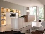 modern-kitchen-LEICHTS-TOPOS-1361