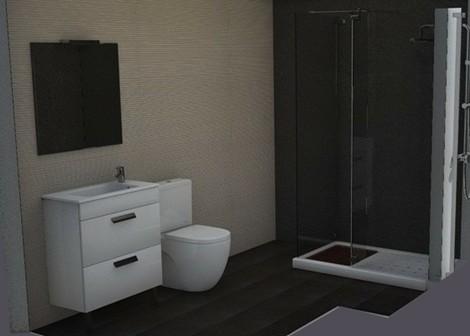 bathconlavadora2