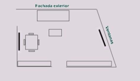 fachada lateral-salon1