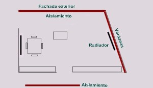 fachada lateral-salon2