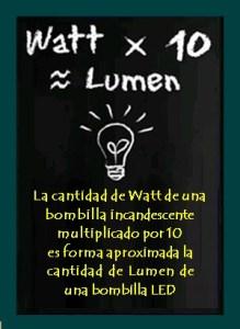 luz-led1