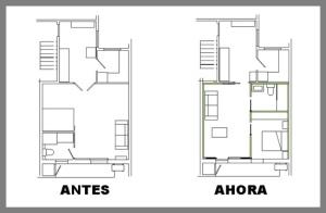 piso43m