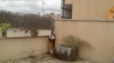 armario-terraza-antes2
