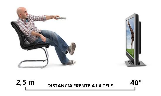Distancia-Frente_TV
