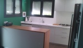 GreenKitchen_ (3)