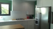 GreenKitchen_9