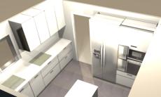render-cocina-verde0