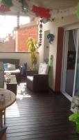 tarima-terraza10