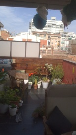 tarima-terraza12